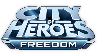 City Of Heroes Dot CA