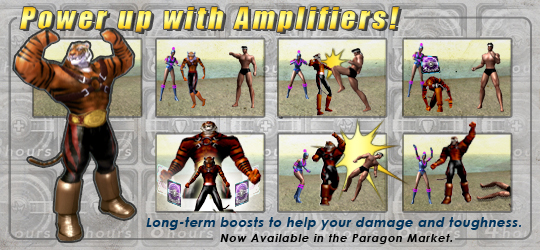 city of heroes download size