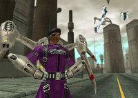 Skyraiders3.jpg