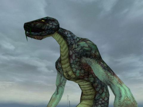 snakes1.jpg