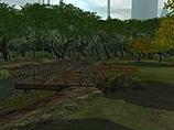 Perez Park