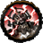 badge_event_halloween2011_abomination.png