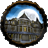 badge_event_halloween2011_mansion.png