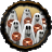 badge_event_halloween2011_trick.png
