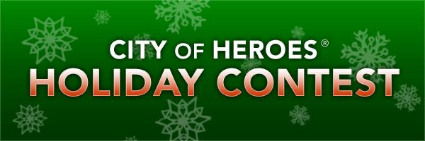 coh_holiday_contest.JPG